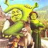 Shrek 2 (2004).jpg