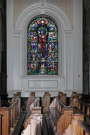 Athlone----St-Peter-s-and-St-Paul-s-Catholic-Church---Vitra.jpg