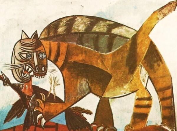 Picasso--Chat-a-l-oiseau.jpg