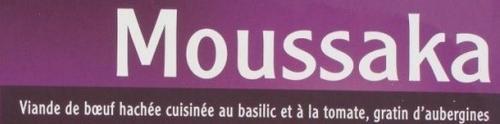 ** A NOUS  LE MOIS D'AOÜT  **