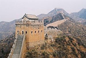 la-grande-muraille-chine