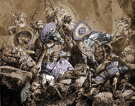 http://www.alex-bernardini.fr/histoire/images/roncevaux.jpg