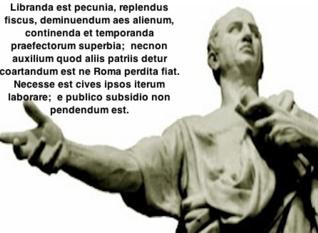 ciceron_latin