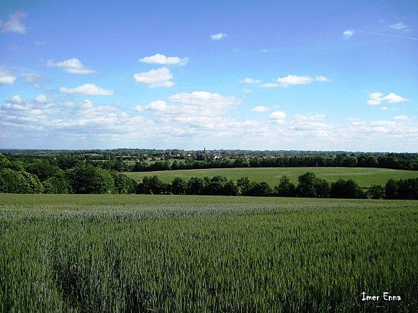 La-Mayenne 3797 - Copie (2)