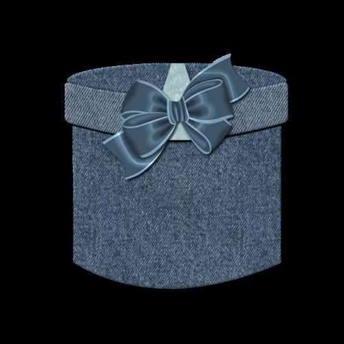 Vos cadeaux pour mon anniversaire ... ;)