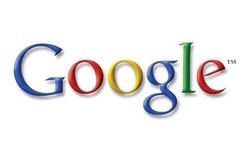 Bientot sur google !