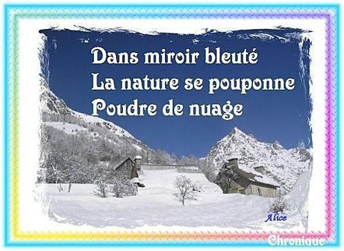 Ciel-d--hiver-Aa.jpg