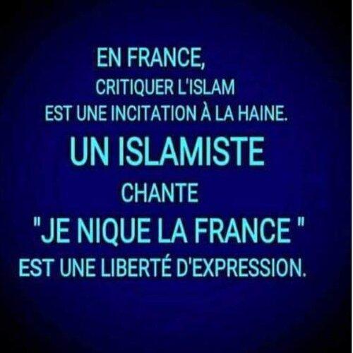 La France à côté de ses pompes (art.3)