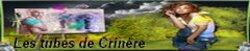 Chez Crinière