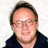 Jean-Paul Libert