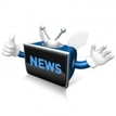 ODH News 1