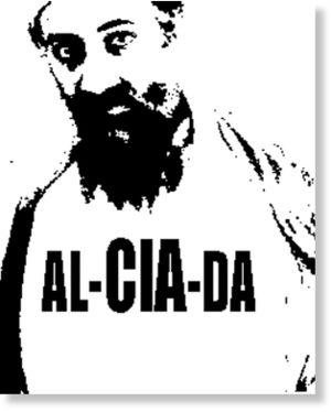 al_cia_da.jpg
