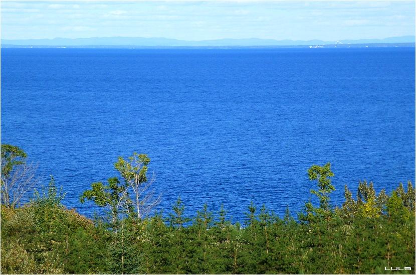 Cirquit au Québec (#9)
