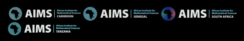 AIMS, African Institut for Mathematical Sciences
