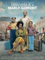 En 1975, Seyolo Zantoko, médecin fraichement diplômé originaire de Kinshasa, saisit l'opportunité d'un poste de médecin de campagne dans un petit village français. Arrivés à Marly-Gomont, Seyolo et sa famille déchantent. Les habitants ont peur, ils n'ont jamais vu de noirs de leur vie. Mais Seyolo est bien décidé à réussir son pari et va tout mettre en œuvre pour gagner la confiance des villageois...-----...Origine du film : Français Réalisateur : Julien Rambaldi Acteurs : Marc Zinga, Aïssa Maïga, Bayron Lebli Genre : Comédie dramatique Durée : 1h 36min Date de sortie : 8 juin 2016 Année de production : 2015 Distribué par : Mars Films