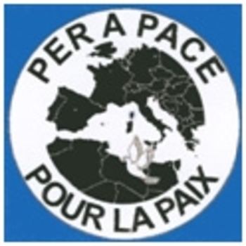 perapace