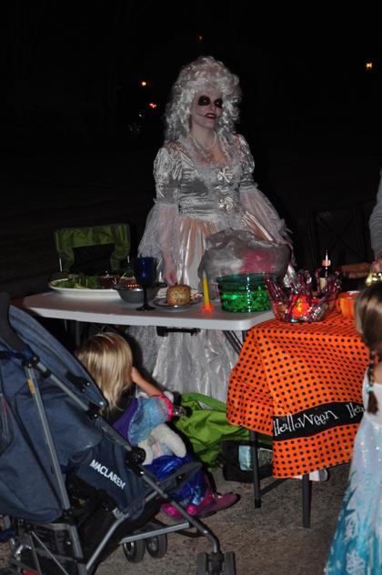 Halloween 4.2
