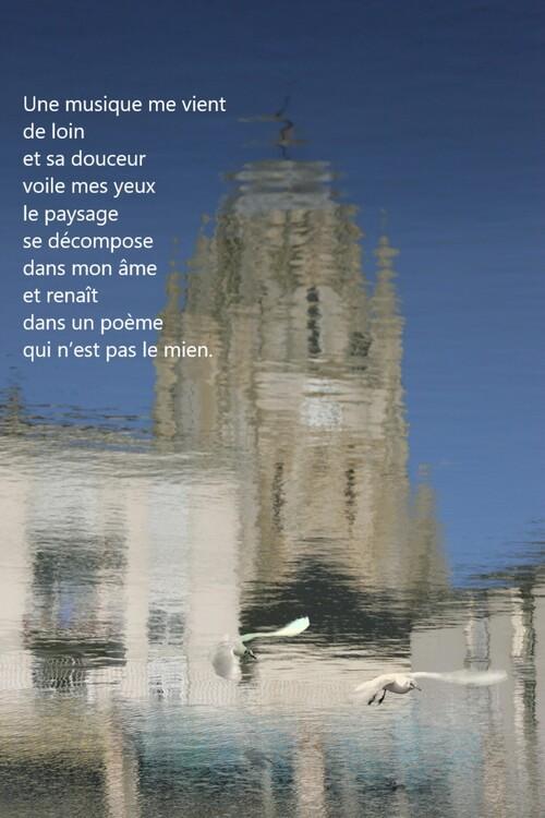 Sur une photo de Jean-Charles Folliet -Poème 1