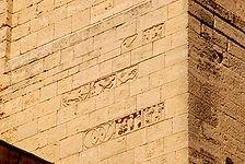 l'HISTOIRE des TACHERONS.. LES TAILLEURS de PIERRE...