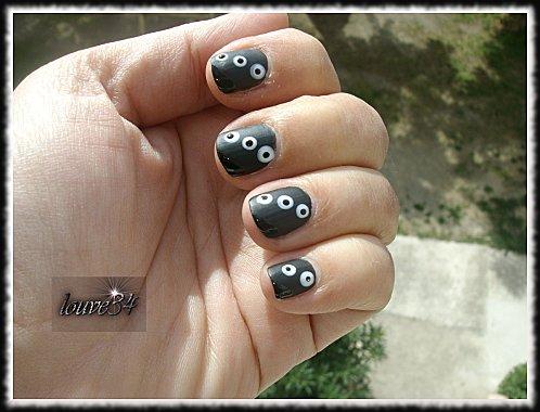 deco-noir-5.jpg