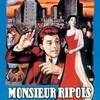 Mr Ripois