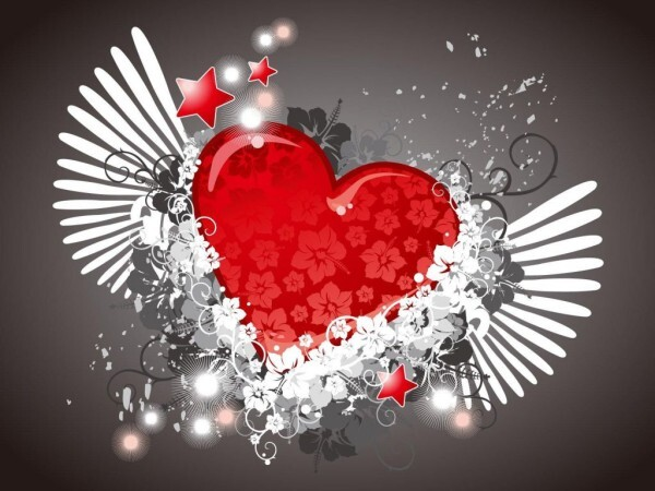 1024x768_fond-ecran-fetes-saint-valentin-coeurs--Ailes-blan.jpg