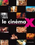 Cinéma X - nouvelle édition