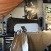concarneau 09 musée des bateaux.JPG