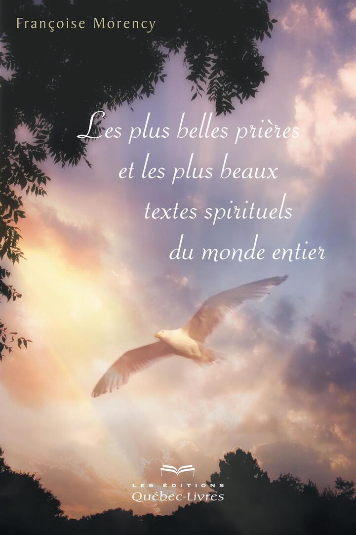 Résultats de recherche d'images pour «les plus belles prières et les plus beaux textes spirituels du <a class=