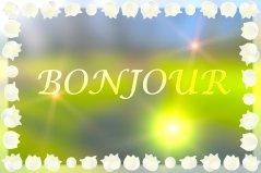 Heureux 1er Mai