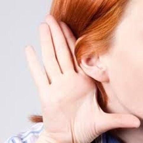 """Résultat de recherche d'images pour """"ouvrir ses oreilles"""""""