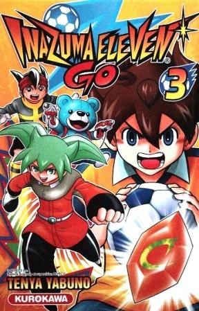 Inazuma-eleven-Go-T.III-1.JPG
