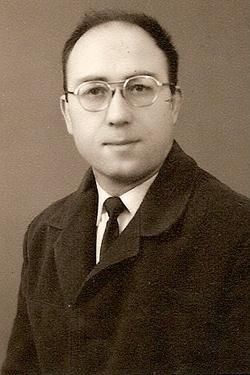 Répertoire 34 : Pierre BEAUCLERCQ (1903 – 1988)