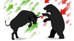 Les bons résultats soutiennent les marchés,