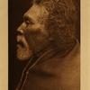 254 Shoalwater Bay profil 1912