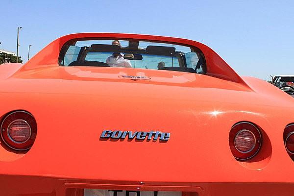 corvette-10-