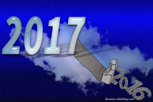 Cartes année indiquée