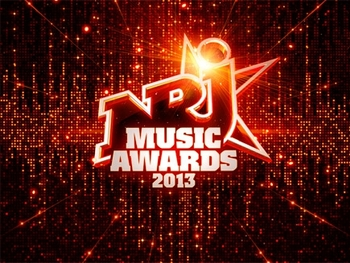 nrj-music-awards-2013_2871