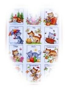 calendrier-des-chats-miniature.jpg