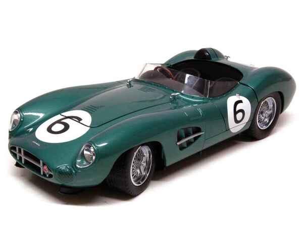 Le Mans 1959