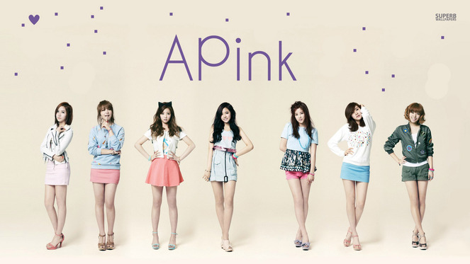 http://cdn.superbwallpapers.com/wallpapers/music/a-pink-29555-1366x768.jpg