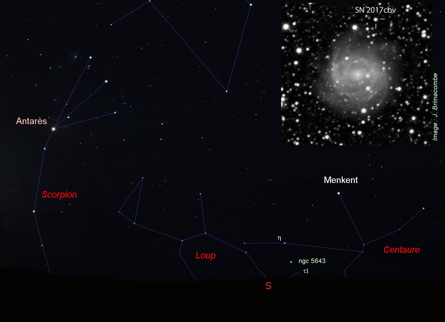 SN2017cbs map