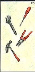 23 - les outils
