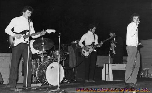 PHILO'S (1966-1967)