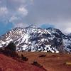 Montagne 1.jpg