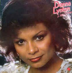 Donna Lynton - Prima Donna - Complete LP