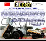 YUTONG HEAVY INDUSTRIES