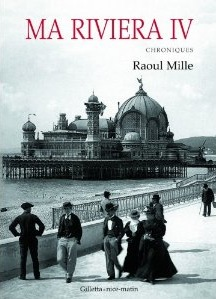 -Raoul Mille-Ma Riviera