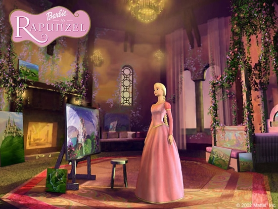Barbie-As-Rapunzel-barbie-princess-31680951-1024-768