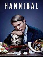 La relation étrange entre le célèbre psychiatre Hannibal Lecter et l'un de ses patients, un jeune profiler du FBI nommé Will Graham, torturé par sa fascination dévorante pour les serial killers...